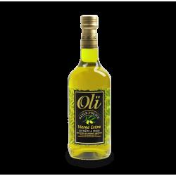 Huile d'olive vierge extra Olï