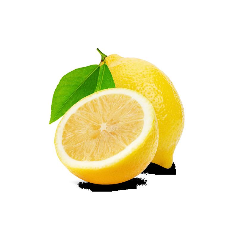 Décembre 2012 - Citron