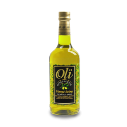 Huile d'olive vierge extra Olï