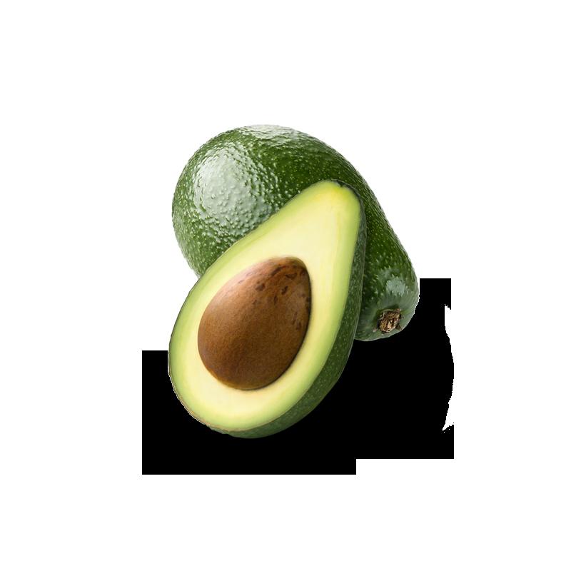 Avril 2016 - Avocat