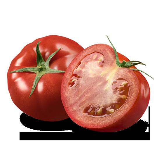 Mai 2016 tomate - Tomate est un fruit ...