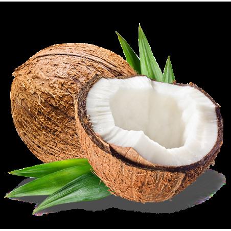 Mai 2018 - Noix de coco